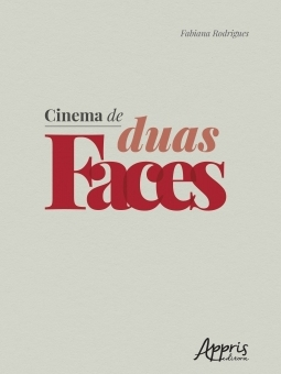 Cinema de Duas Faces