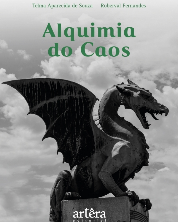 Alquimia do Caos